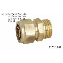 China Pipe Fitting on sale