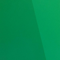 China Dark green GPPS / HIPS high light composite board on sale