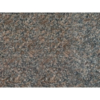stone. natural stone Product name: Royal Pearl