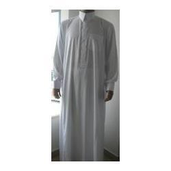 cheap mens ray bans  cheap muslim thobe