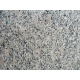 China stone. natural stone Product name: G383 on sale