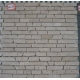 China Mosaic BES-HQ029 Construction Stone on sale