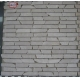 China Mosaic BES-HQ028 Construction Stone on sale