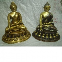 Buddhist Gods Buddhist Gods Manufacturers And Suppliers