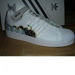 adidas superstar 35