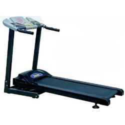 Treadmill motor 5hp treadmill motor 5hp manufacturers and for Treadmill 2 5 hp motor