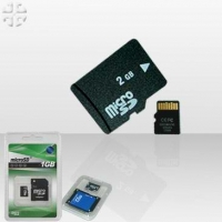 Product Micro SD/TF Card