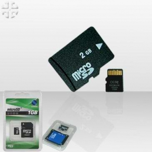 China Product Micro SD/TF Card on sale