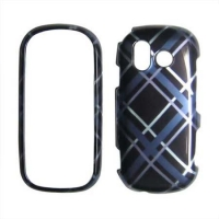 China Samsung SCH-U450 Design Protector Case on sale