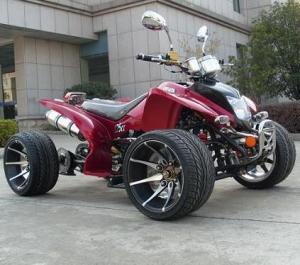 China CS110-1 CS110-1 4-WHEEL ATV on sale