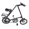 China Product Name:Folding bike Art. No.:JL-FB01 BLACK for sale