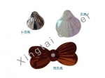 Product name: Seashell series