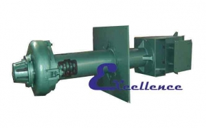 China slurry pump EVM-200S on sale