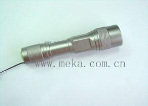 China High power LED torch light M622 on sale