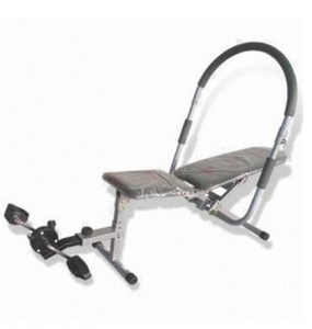 China AB KING PRO WITH PEDAL on sale