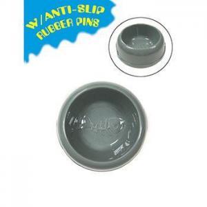 China ANTI-SLIP CAT FEEDING BOWL on sale