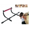 China Door gym for sale