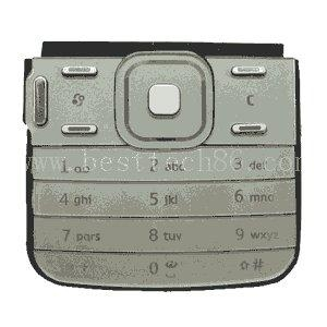 China cell phone keypad on sale