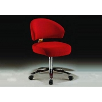 Swivel Leisure Chair B187