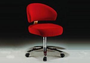 China Swivel Leisure Chair B187 on sale