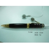 China USB Pen With FM Sterio Radio for sale
