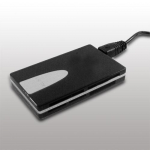 China Card reader S9A117 on sale