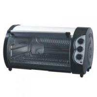 China Toaster Oven HT-6608A on sale