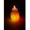 China Gift Color Changing Candles--TCH003 for sale