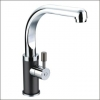 China Bathroom Water faucets---TBF003 for sale