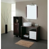 China Bathroom Bathroom cabinet TBC-016 for sale