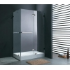 China Bathroom Shower cabin 1 for sale