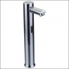 China Bathroom Water faucets---TBF014 for sale
