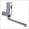 China Bathroom Water faucets---TBF010 for sale