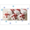 China Gift Christmas Ornaments - TAH084 for sale