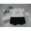China Baby Clothing --TBC-001 for sale