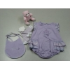 China Baby Clothing -- TBC-007 for sale