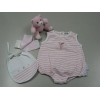 China Baby Clothing --TBC-004 for sale