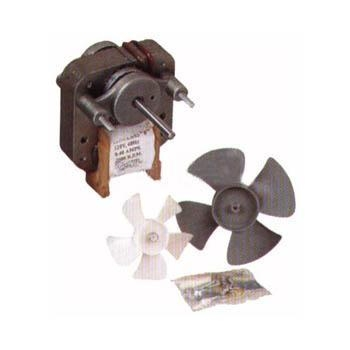 LionBall C Frame Shaded-Pole Fan Motor YJF16 Shaded Pole Motors Fan ...