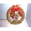 China Gift Christmas Ornaments--TCH0026 for sale