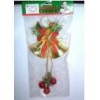 China Gift Christmas Ornaments--TCH0031 for sale