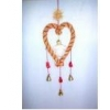 China Gift Christmas Ornaments--TCH0029 for sale