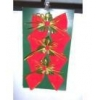 China Gift Christmas Ornaments--TCH0032 for sale