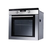 China Gas Oven--TAH0407 for sale