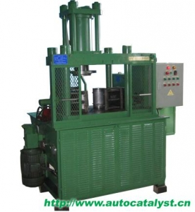 China Machine Stamping Machine on sale
