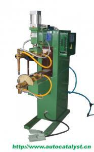 China Machine Spot Welding Machine on sale