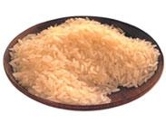 China 2. Thai White Rice on sale