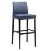 China Bar Stools for sale