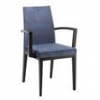 China Armchairs for sale