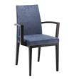 China Armchairs supplier