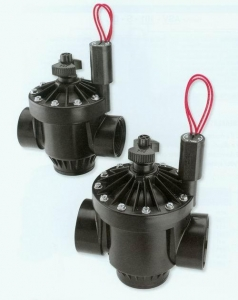 China Irrigation Solenoid Valve Irrigation SystemIrrigation Solenoid Valve on sale